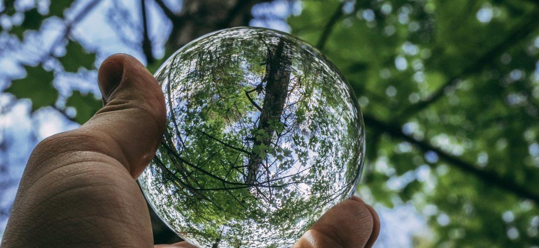 gestioin-ambiental